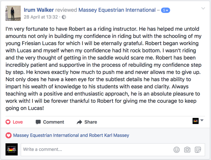 Review Massey Equestrian International 1.png