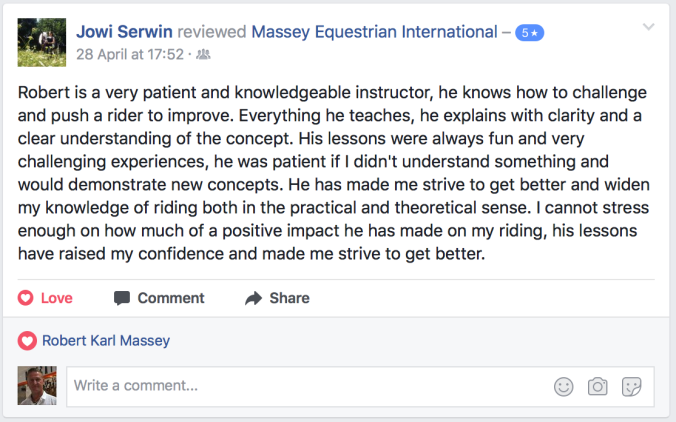 Review Massey Equestrian International 10.png