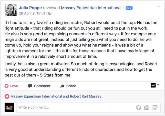 Review Massey Equestrian International 11.png