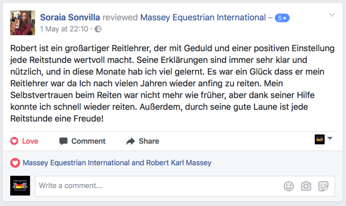 Review Massey Equestrian International 12.png