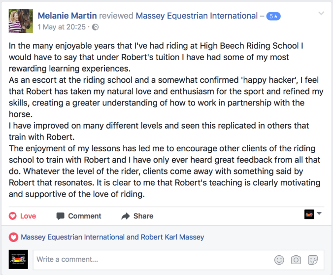 Review Massey Equestrian International 2.png
