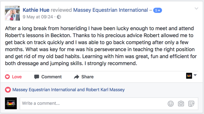 Review Massey Equestrian International 5.png