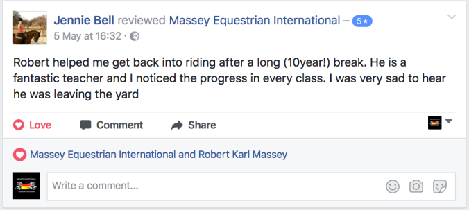 Review Massey Equestrian International 7.png