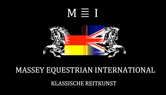 MASSEY EQUESTRIAN INTERNATIONAL.png